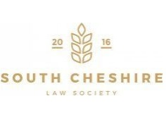South Cheshire Law Society